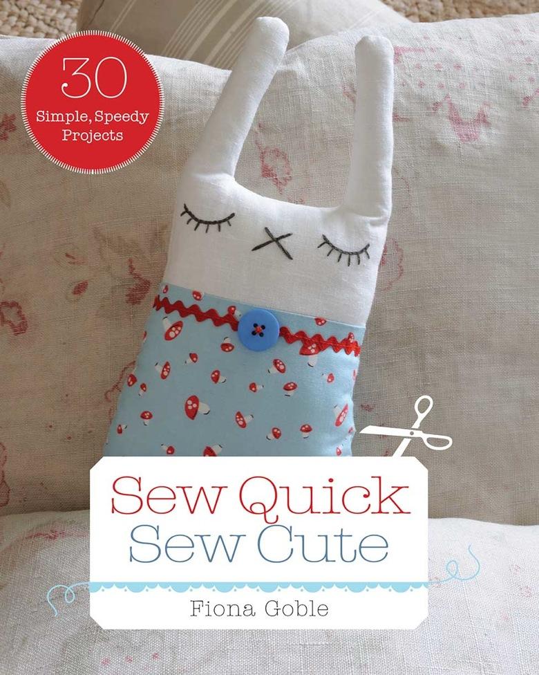 sew-quick-sew-cute-1-9781782400882-976x976