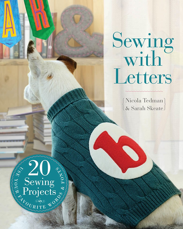 sewing-with-letters-1-9781782400875-976x976