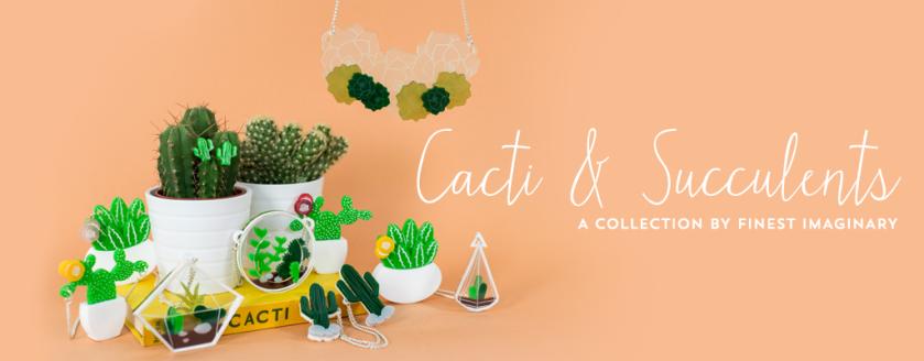 cacti-banner