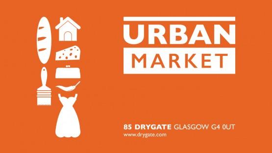 Urban-Market-A6-flyer-V2-1-555x312