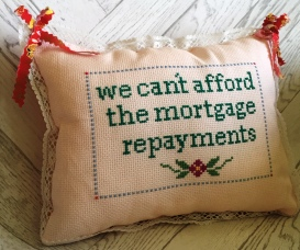 mortgagerepayments