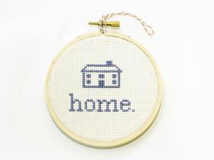 home_1_1024x1024