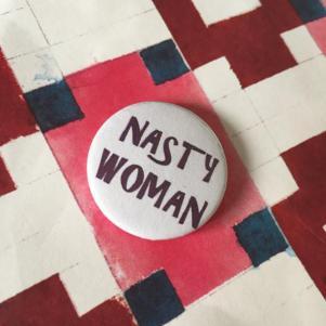 nastywoman_1024x1024