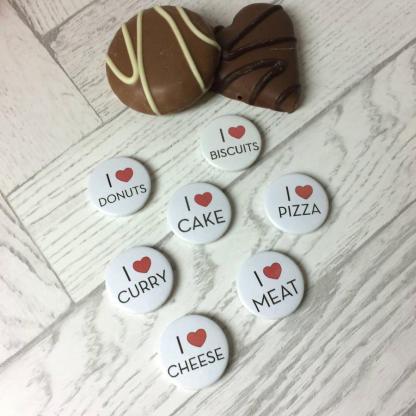 original_foodie-s-pin-badge-or-magnet_1024x1024